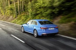 Audi S4_40