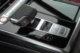 Audi SQ8 TDI_43