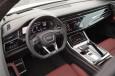 Audi SQ8 TDI_46