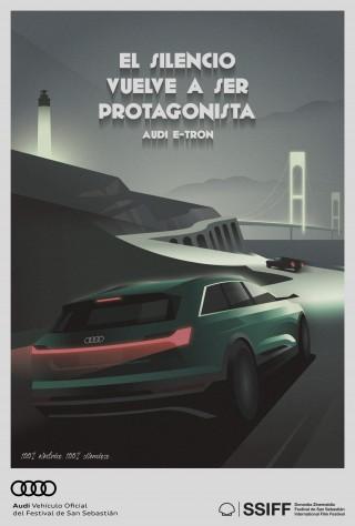 Audi Festival San Sebastian 2019_1