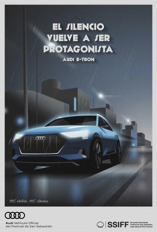 Audi Festival San Sebastian 2019_2
