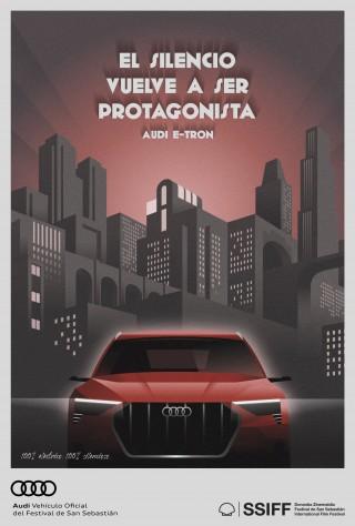 Audi Festival San Sebastian 2019_3
