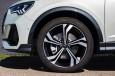Audi Q3 Sportback 45 TFSI_16