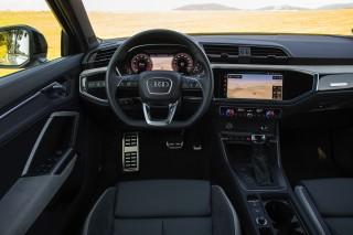 Audi Q3 Sportback 45 TFSI_18