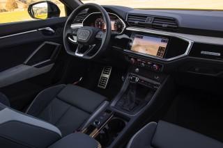 Audi Q3 Sportback 45 TFSI_19