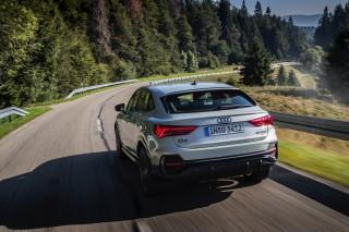 Audi Q3 Sportback 45 TFSI_2