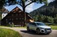 Audi Q3 Sportback 45 TFSI_5