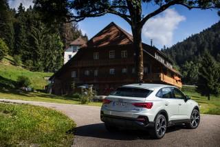 Audi Q3 Sportback 45 TFSI_6