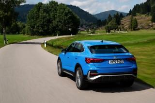 Audi Q3 Sportback_1