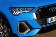 Audi Q3 Sportback_11