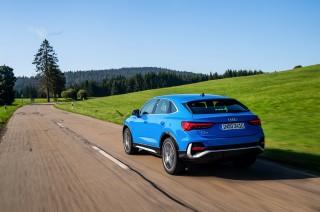 Audi Q3 Sportback_13