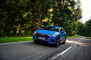 Audi Q3 Sportback_14
