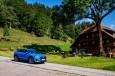Audi Q3 Sportback_15