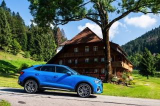 Audi Q3 Sportback_16