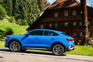 Audi Q3 Sportback_17