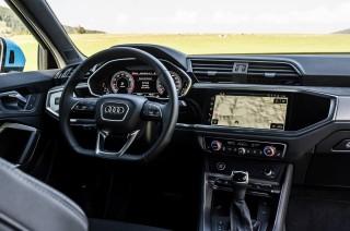 Audi Q3 Sportback_18