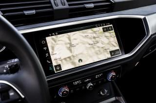 Audi Q3 Sportback_19