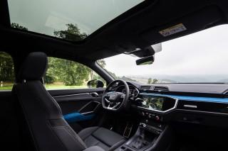 Audi Q3 Sportback_2