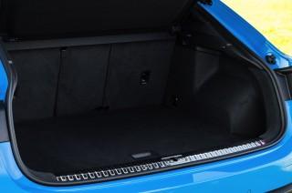 Audi Q3 Sportback_20