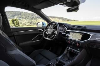 Audi Q3 Sportback_21