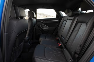 Audi Q3 Sportback_22