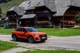Audi Q3 Sportback_23