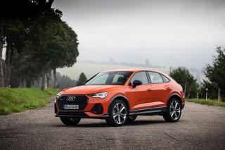 Audi Q3 Sportback_24