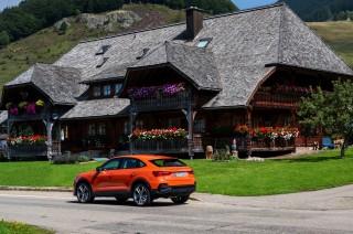 Audi Q3 Sportback_25