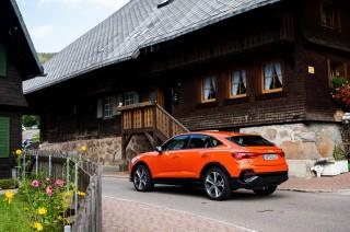 Audi Q3 Sportback_27