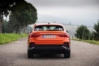 Audi Q3 Sportback_28