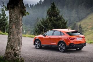 Audi Q3 Sportback_29