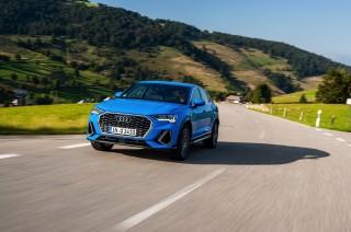 Audi Q3 Sportback_3