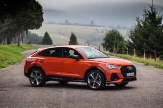 Audi Q3 Sportback_30