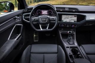 Audi Q3 Sportback_33