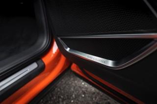 Audi Q3 Sportback_34