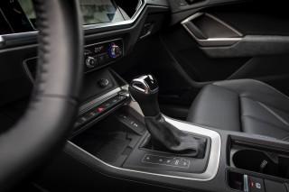 Audi Q3 Sportback_35