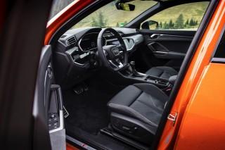 Audi Q3 Sportback_36
