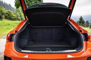Audi Q3 Sportback_37