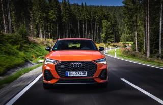 Audi Q3 Sportback_38