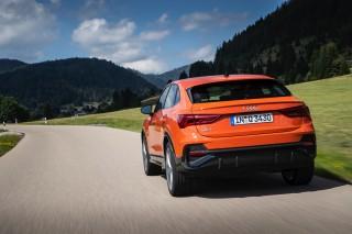 Audi Q3 Sportback_39