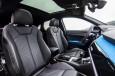 Audi Q3 Sportback_4