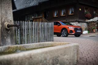 Audi Q3 Sportback_40