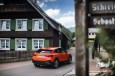 Audi Q3 Sportback_41