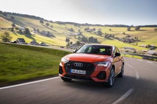 Audi Q3 Sportback_42