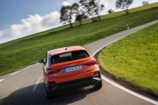 Audi Q3 Sportback_43