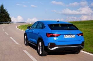 Audi Q3 Sportback_5