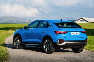 Audi Q3 Sportback_7