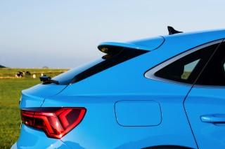 Audi Q3 Sportback_9