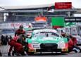 Castrol EDGE Audi RS 5 DTM #51 (Audi Sport Team Abt Sportsline), Nico Müller