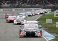 Akrapovič Audi RS 5 DTM #99 (Audi Sport Team Phoenix), Mike Rockenfeller